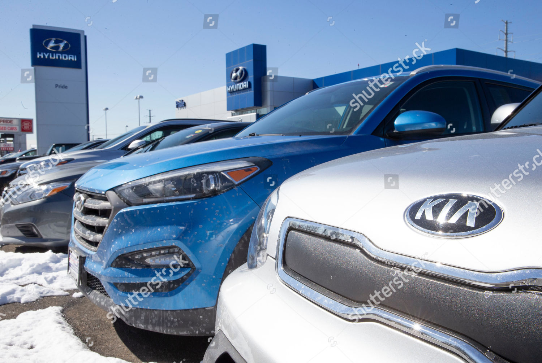 Pride Hyundai Lynn >> Hyundai Kia Vehicles On Sales Lynn Massachusetts Editorial