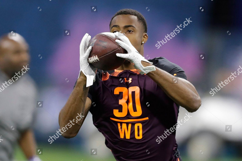 official photos fbc11 4e1c7 Fresno State wide receiver KeeSean Johnson runs Editorial ...