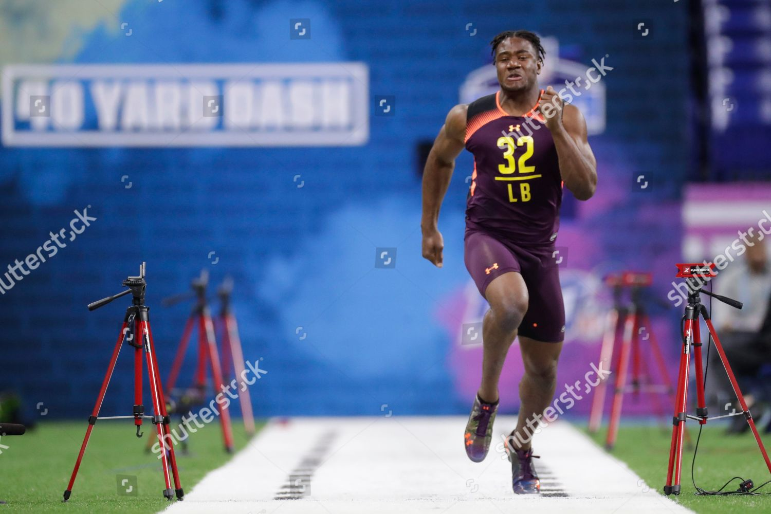 nfl-combine-football-indianapolis-usa-sh