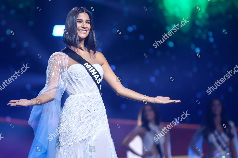 miss-brasil-be-emotion-contest-sao-paulo