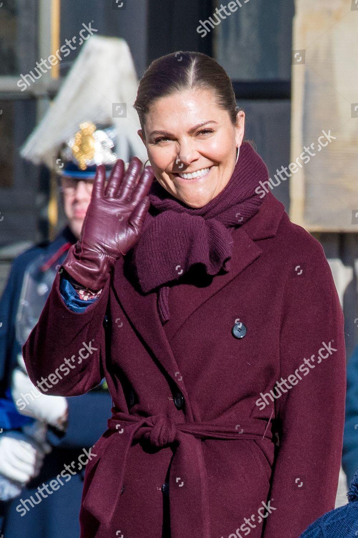 crown-princess-victoria-name-day-celebrations-stockholm-sweden-shutterstock-editorial-10151935g.jpg
