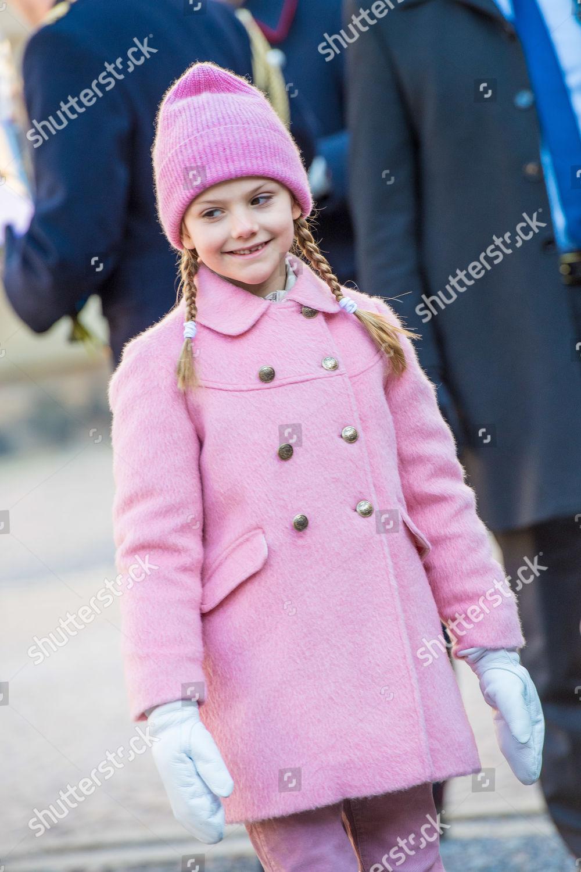 crown-princess-victoria-name-day-celebrations-stockholm-sweden-shutterstock-editorial-10151935h.jpg