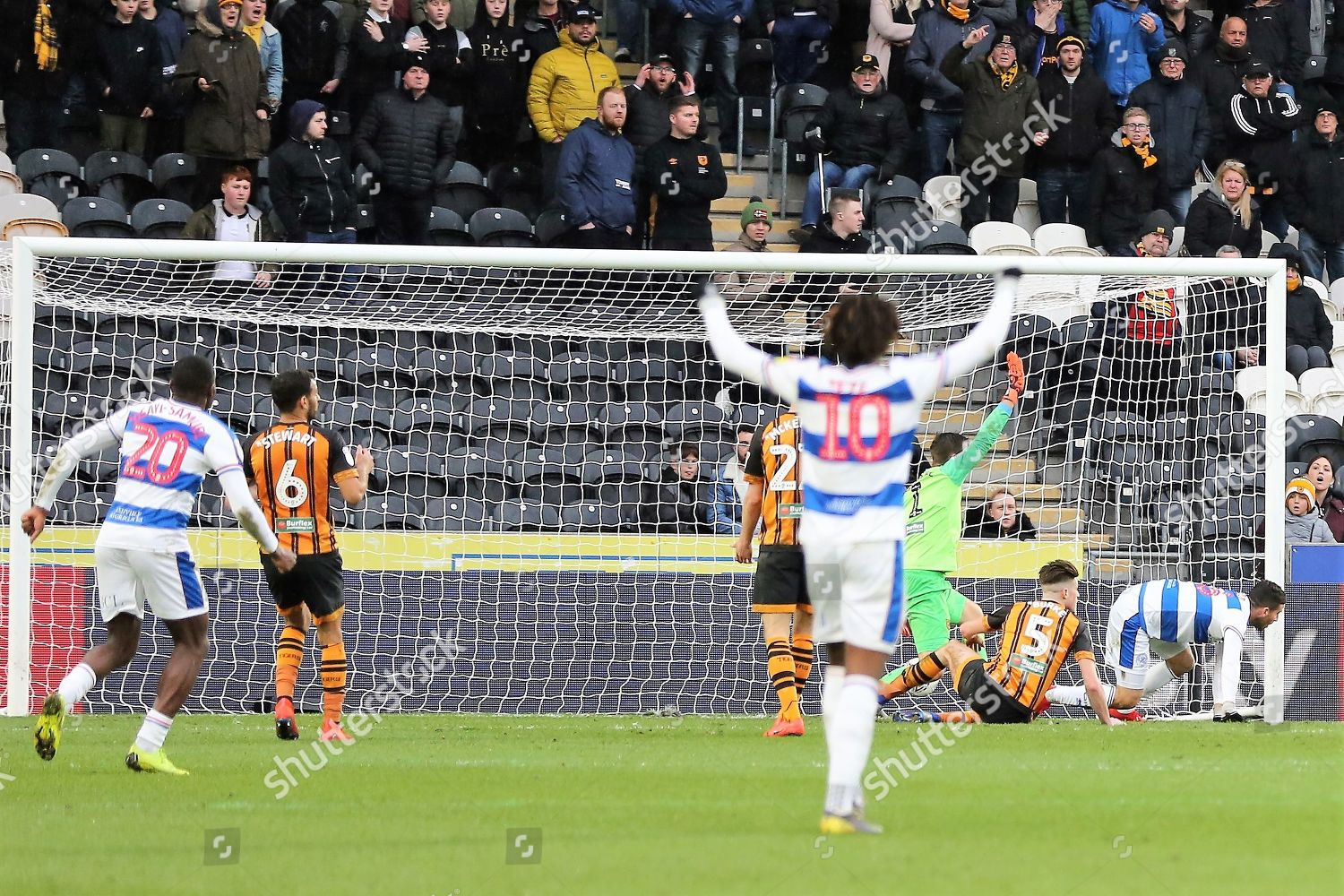 qpr hull betting preview goal