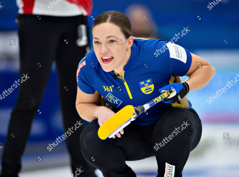 Agnes Knochenhauer