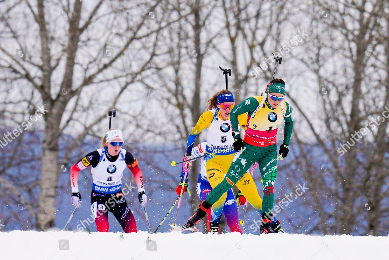 Oslo Biathlon