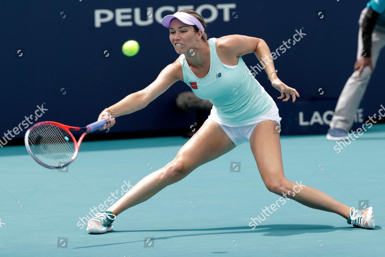 miami tennis open results