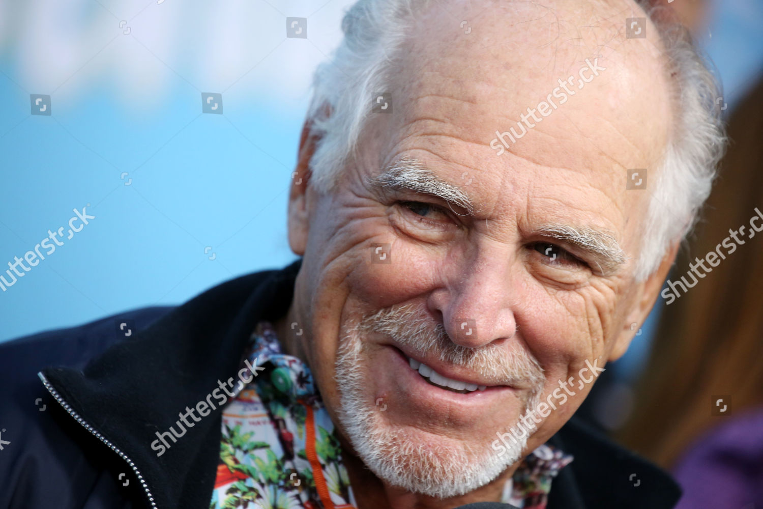 Jimmy Buffett Editorial Stock Photo - Stock Image | Shutterstock