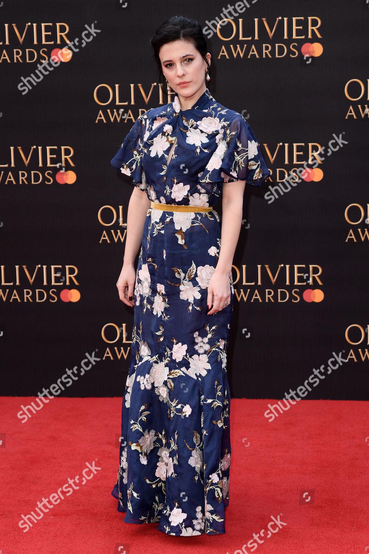 Phoebe Fox harry styles