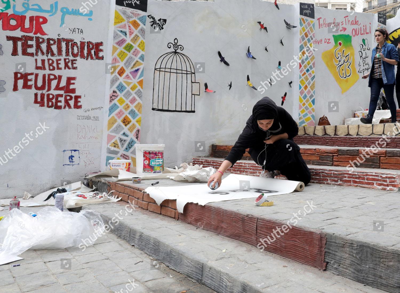 Intalnire gratuita in Algeria Intalnirea femeilor Montbrison.