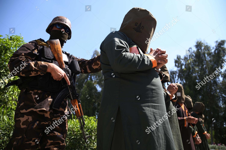 Prostitutes Jalalabad