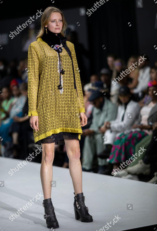 Fashion Design Courses Cape Town School Style