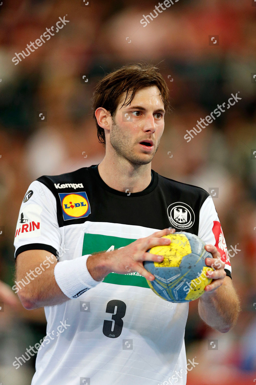 Handball Ehf Qualifier Euro 2020 Germany Poland 29 Editorial