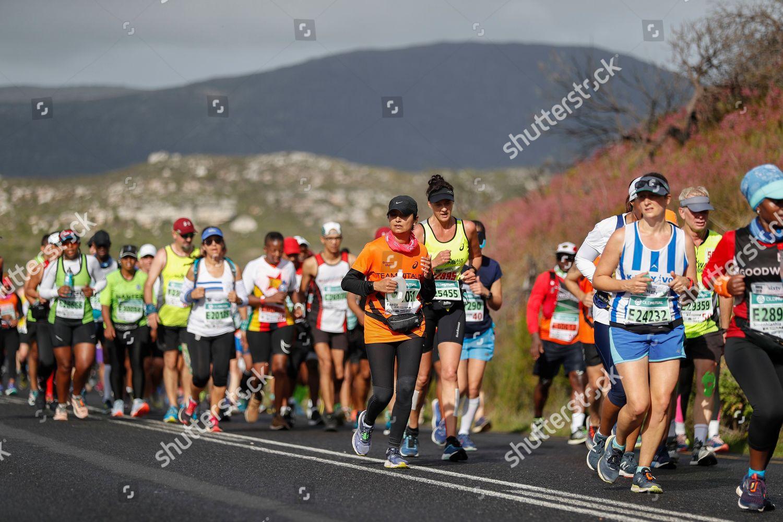 https://editorial01.shutterstock.com/wm-preview-1500/10215056p/04c59469/two-oceans-ultra-marathon-cape-town-south-africa-shutterstock-editorial-10215056p.jpg