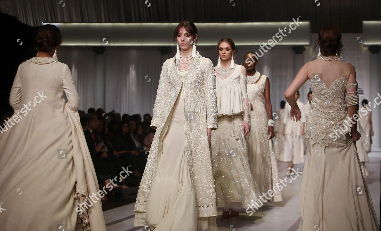 f71bd4582d41 Used Wedding Dresses For Sale In Karachi - raveitsafe