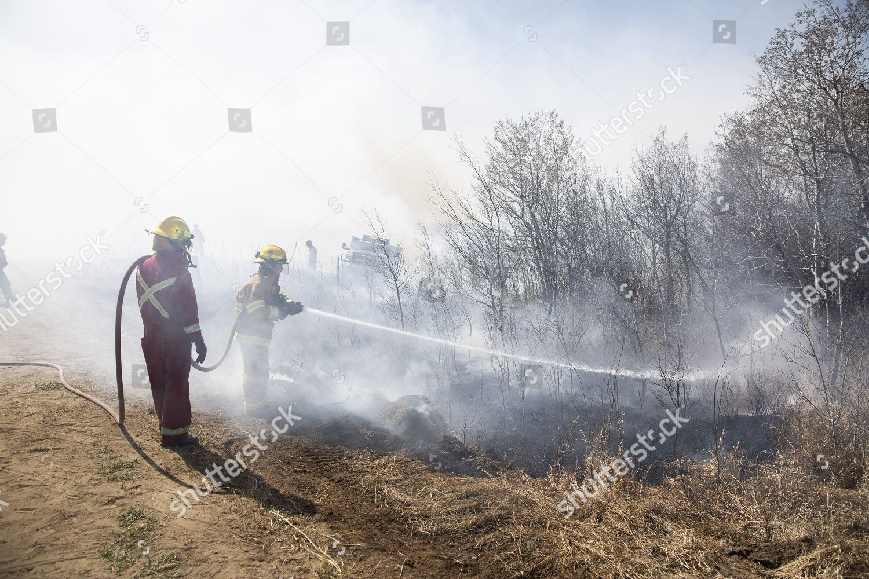 massachusetts experiences fewer fires - 1000×750