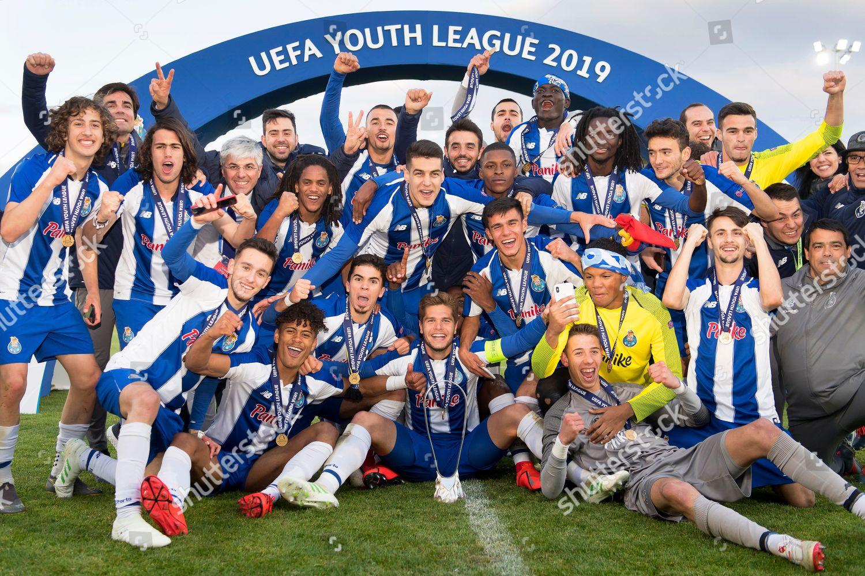 Chelsea Fc Porto Tickets