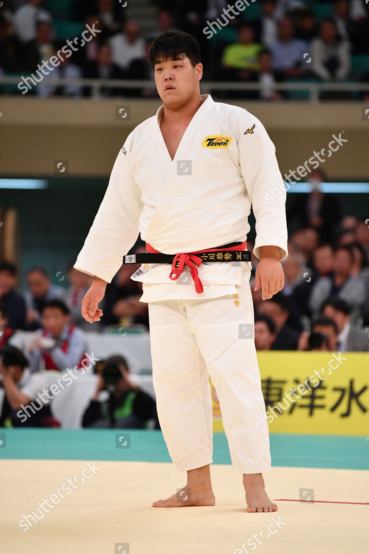 Yusei Ogawa Editorial Stock Photo - Stock Image | Shutterstock