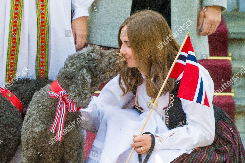 national-day-celebrations-skaugum-norway-shutterstock-editorial-10239470x.jpg