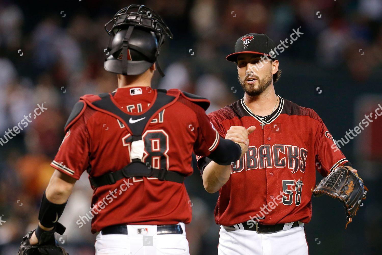 mets-diamondbacks-baseball-phoenix-usa-s