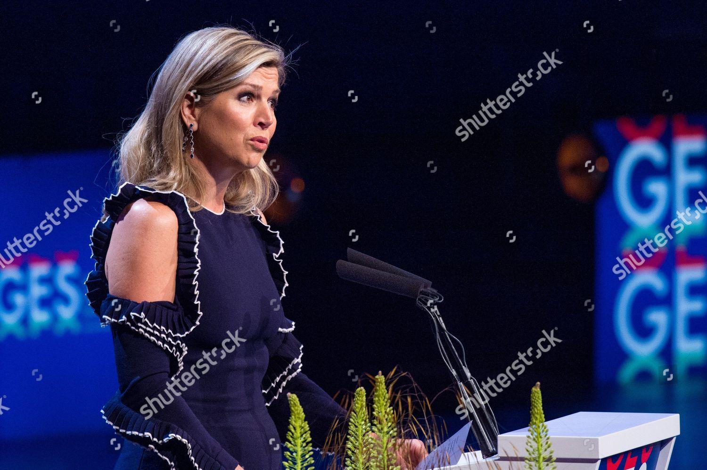 global-entrepreneurship-summit-the-hague-netherlands-shutterstock-editorial-10267690i.jpg