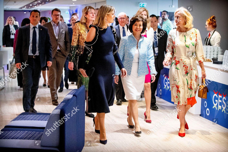 global-entrepreneurship-summit-the-hague-netherlands-shutterstock-editorial-10267761c.jpg