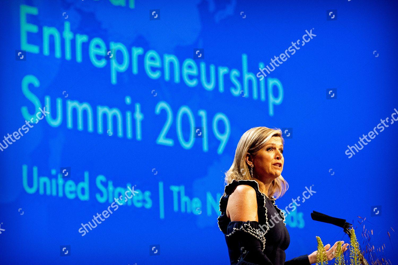 global-entrepreneurship-summit-the-hague-netherlands-shutterstock-editorial-10267761h.jpg