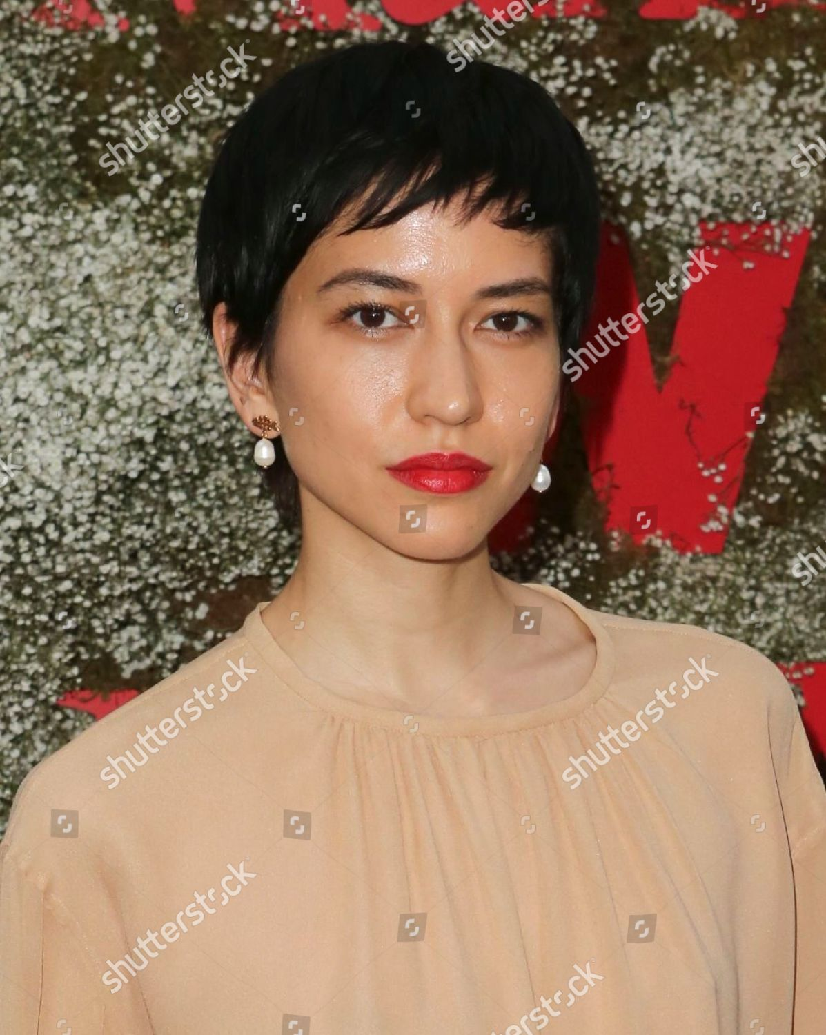 Sonoya mizuno dating advice