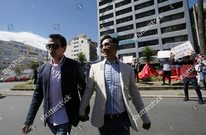 Incontri gay catanzaro bakekaincontri perugia coppia in cerca di uomo.