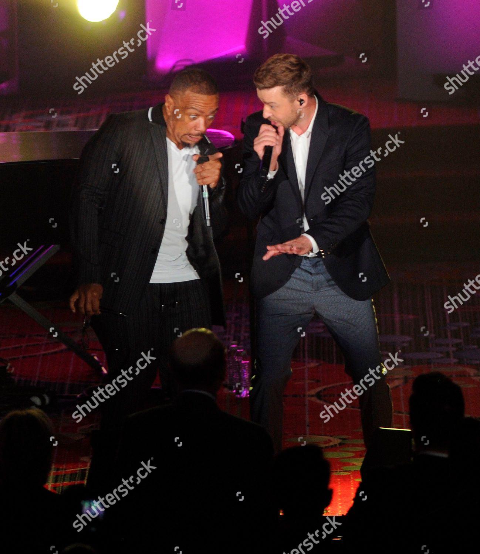 Justin Timberlake Timbaland Justin Timberlake Timbaland