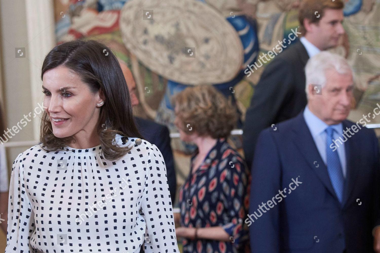 royal-audiences-at-zarzuela-palace-madrid-spain-shutterstock-editorial-10310478k.jpg