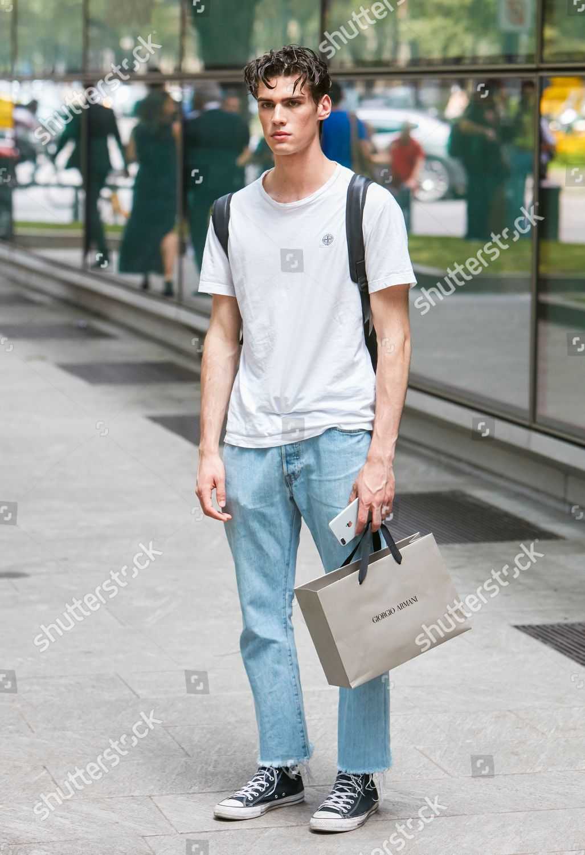 An Italian take on Streetwear | Mens fashion summer, Mens ... |Italian Mens Summer Street 2013