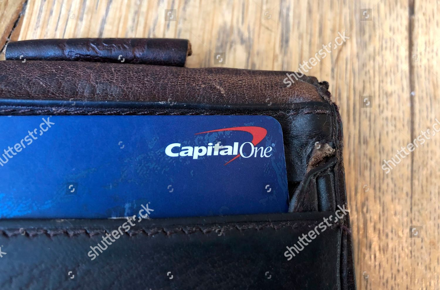 capital one credit cards phone number usa