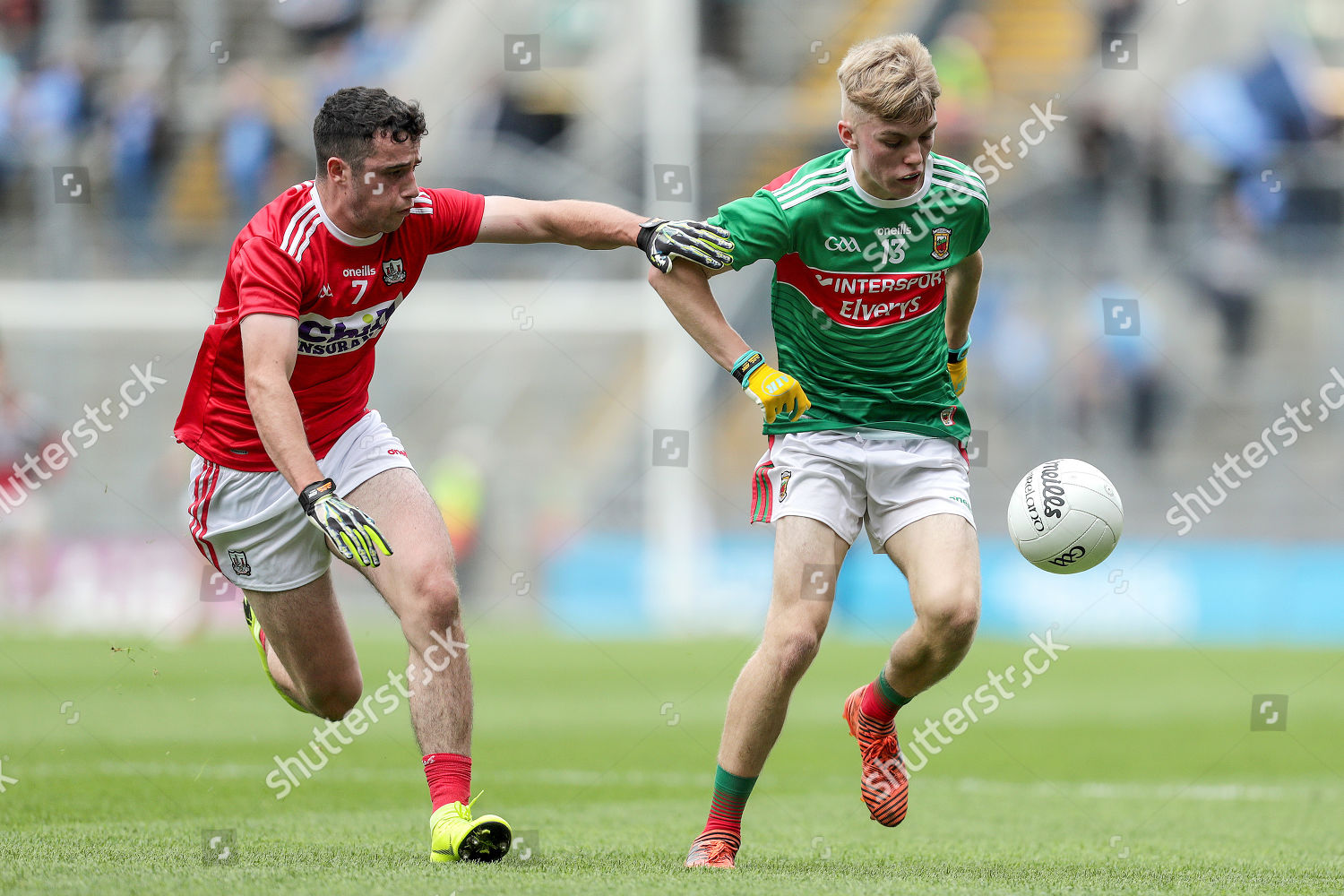All ireland minor football championship 2021 betting sites betting rules for texas holdem poker
