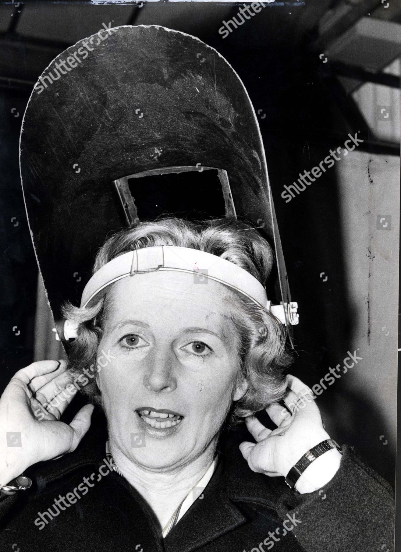Margaret Thatcher Prime Minister Tory Leader Margaret