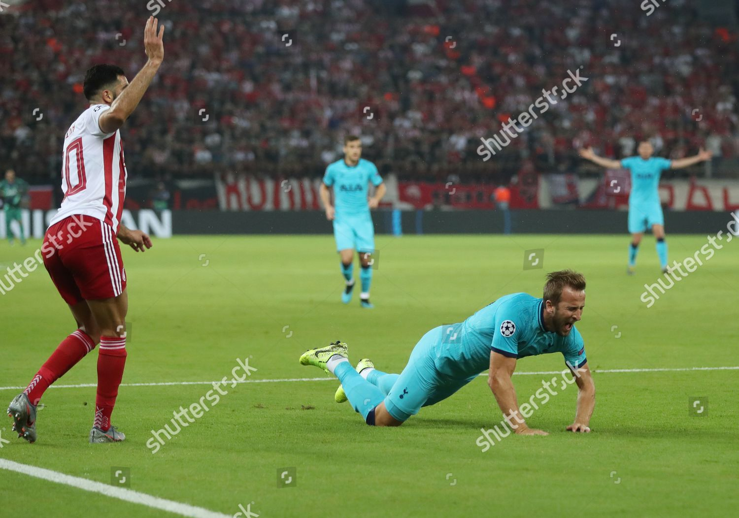olympiakos-v-tottenham-hotspur-uefa-champions-league-group-b-football-karaiskakis-stadium-athens-greece-18-sep-2019-shutterstock-editorial-10415959ak.jpg