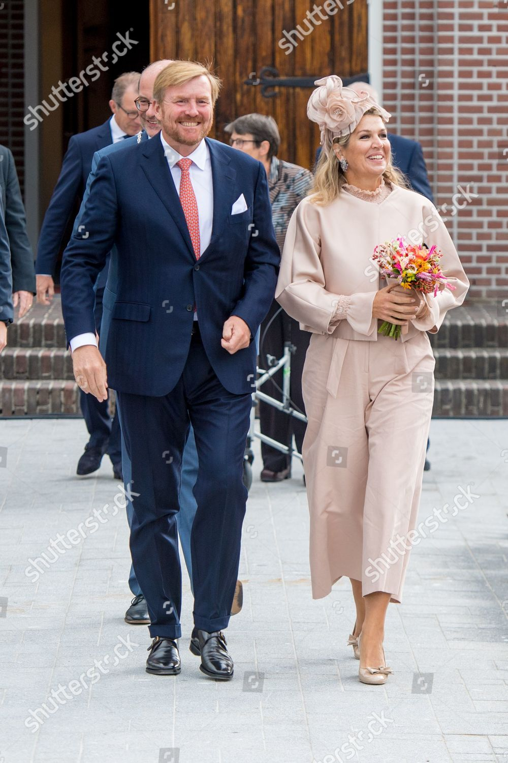 king-willem-alexander-and-queen-maxima-visit-to-south-west-drenthe-netherlands-shutterstock-editorial-10417139f.jpg