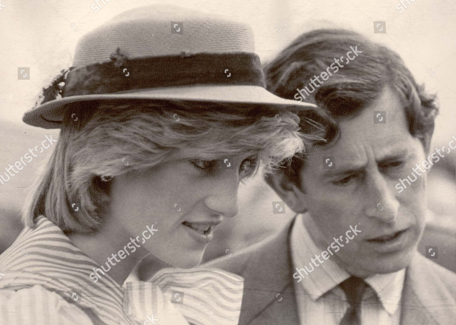 princess diana prince charles editorial stock photo stock image shutterstock https www shutterstock com editorial image editorial prince princess of wales tour of australia new zealand 30th march 1983 prince charles and princess diana at the rokeby school princess diana of wales died 3181997 1043023a