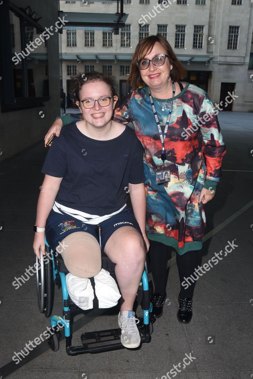 Rollstuhl amputiert Russian Amputee