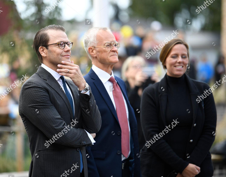 даниэль принц австралия лента фото георгию