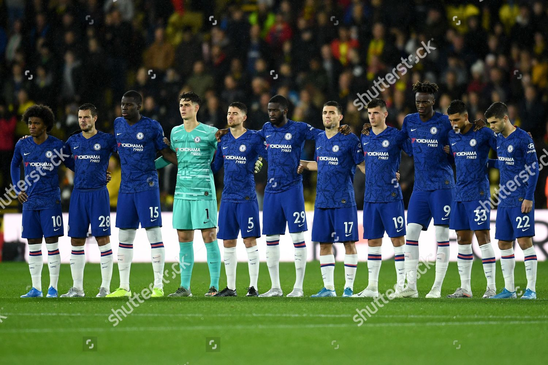 Hilo del Chelsea Watford-v-chelsea-premier-league-football-vicarage-road-watford-uk-shutterstock-editorial-10461582dr