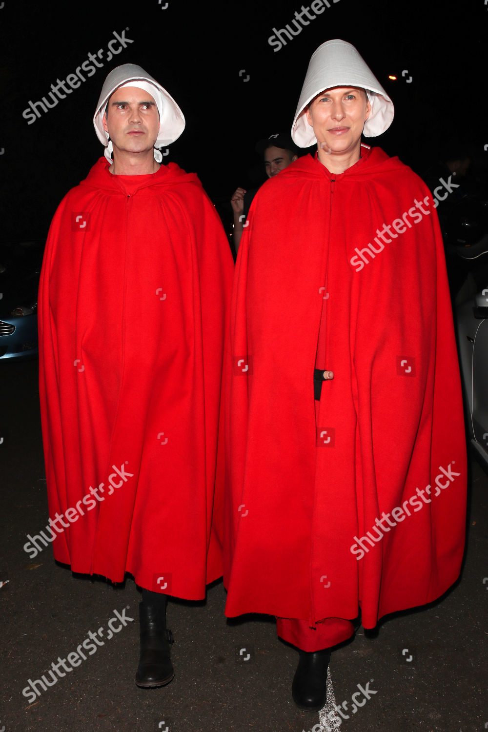 Jimmy Carr Karoline Copping Editorial Stock Photo Stock Image Shutterstock Find the perfect karoline copping stock photos and editorial news pictures from getty images. https www shutterstock com editorial image editorial jonathan ross halloween party london uk 31 oct 2019 10462025bt