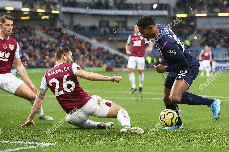 Burnley Vs West Ham 2019 : Burnley Vs West Ham United ...