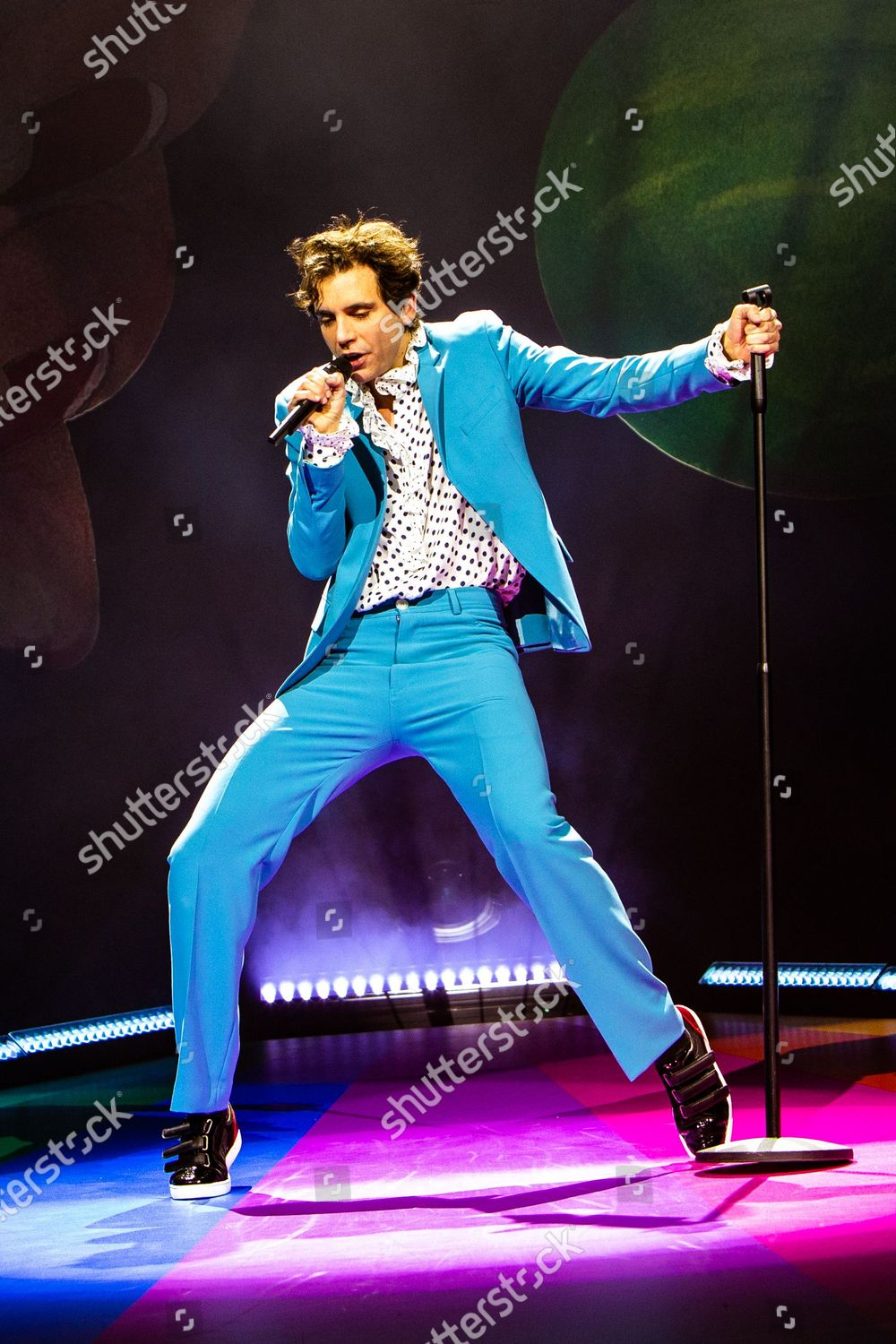 mika-in-concert-at-the-mediolanum-forum-