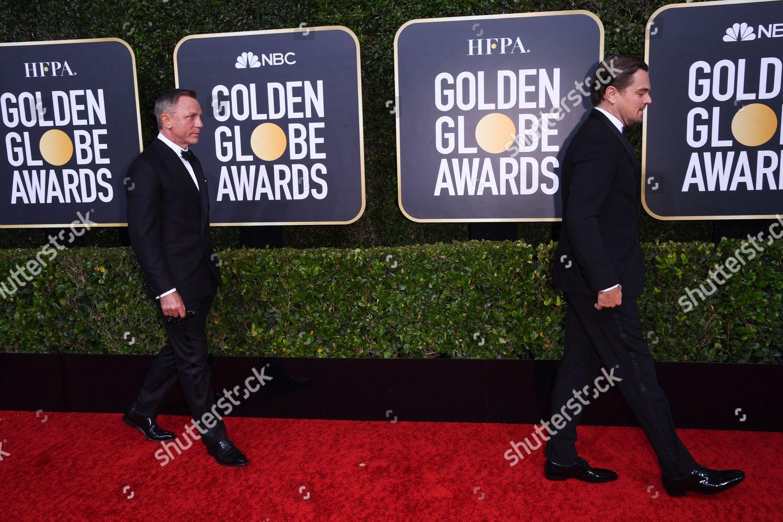 ¿Cuánto mide Daniel Craig? - Altura - Real height - Página 2 77th-annual-golden-globe-awards-arrivals-los-angeles-usa-shutterstock-editorial-10517026gu