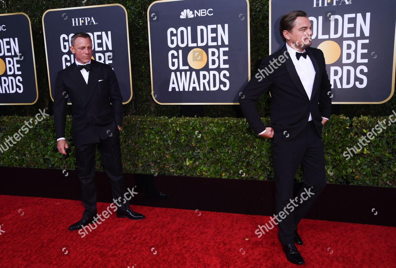 ¿Cuánto mide Daniel Craig? - Altura - Real height - Página 2 77th-annual-golden-globe-awards-arrivals-los-angeles-usa-shutterstock-editorial-10517026gv