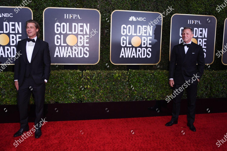 ¿Cuánto mide Daniel Craig? - Altura - Real height - Página 2 77th-annual-golden-globe-awards-arrivals-los-angeles-usa-shutterstock-editorial-10517026oa