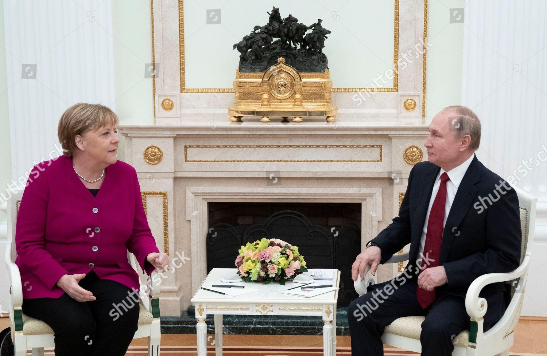 russische dating seite deutschland zapisz się na randki online