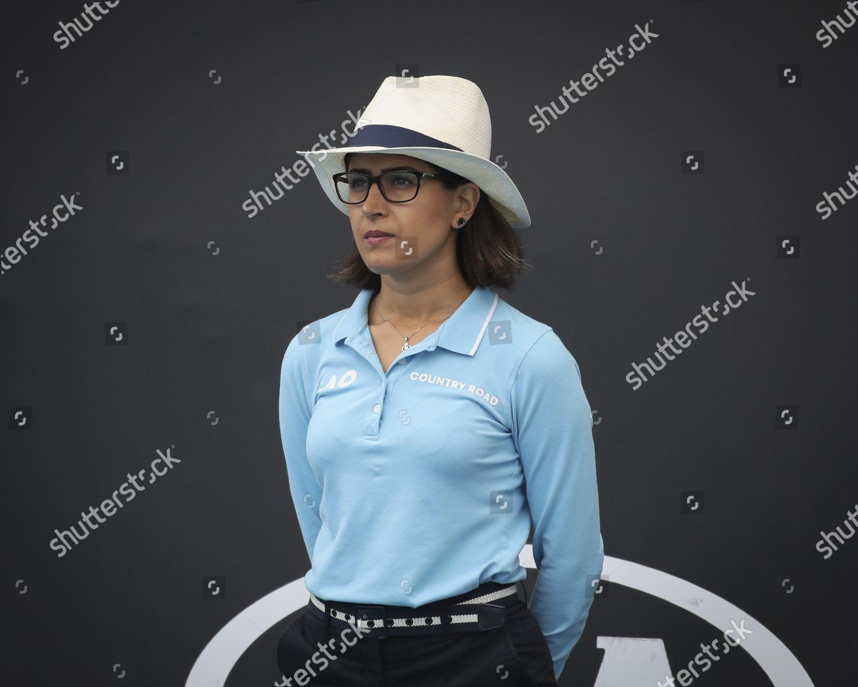 Feature Australian Open Tennis Australian Open 2020 Grand