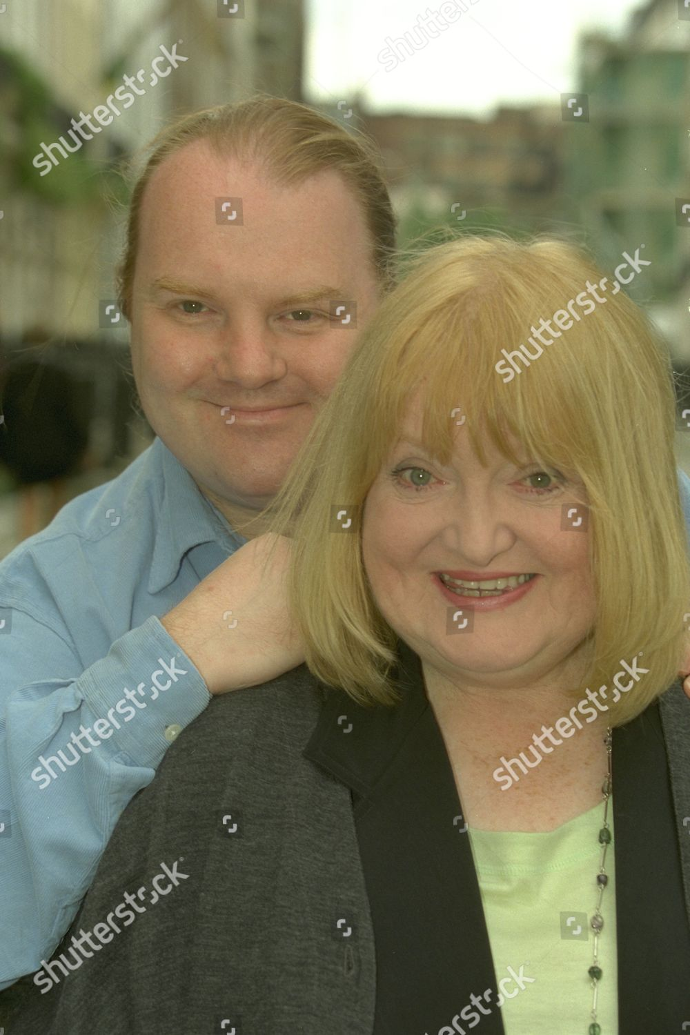 picture Patsy Rowlands (1931?005)