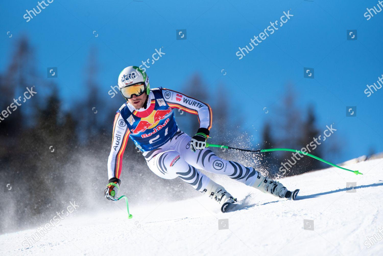 Ski alpin wm 2020